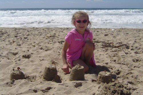 beach2 (58k image)